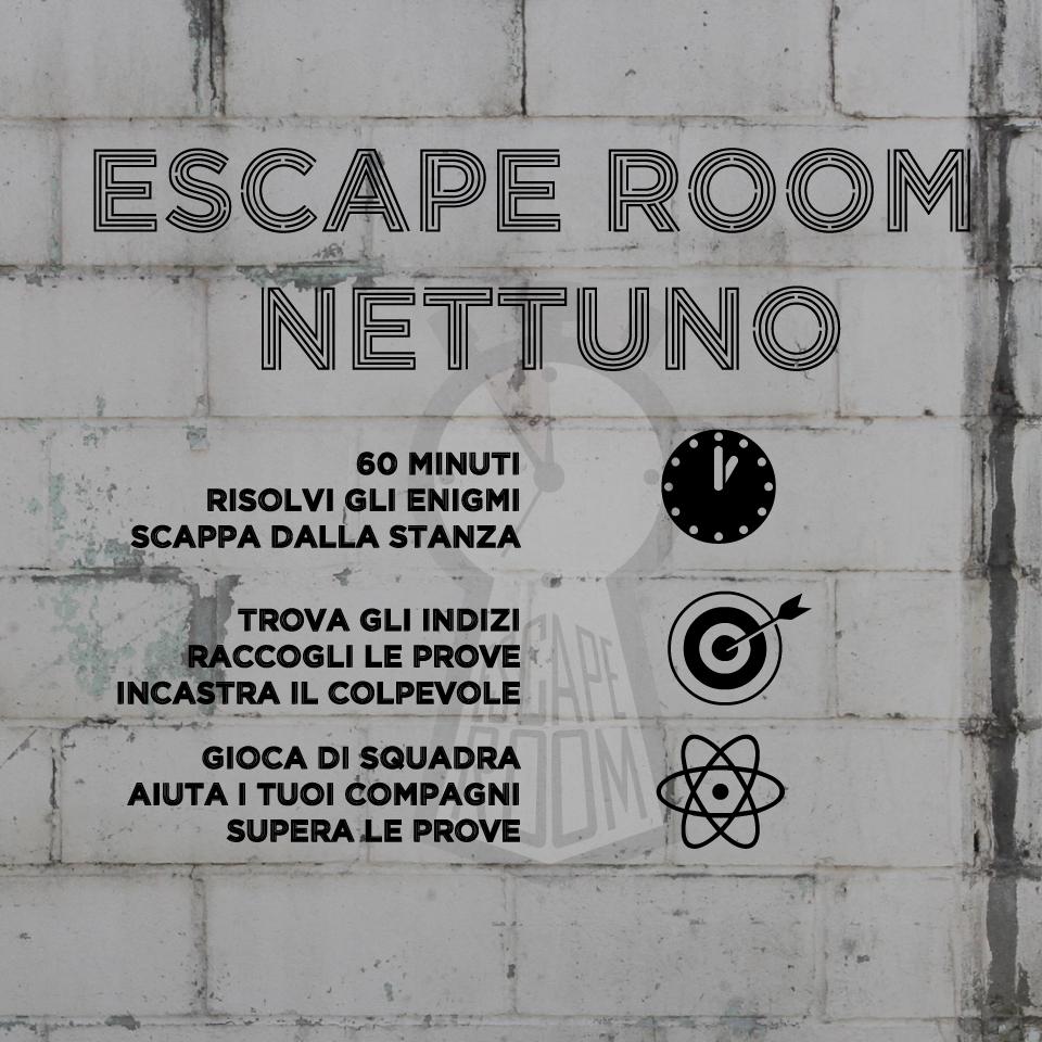 escape-sito