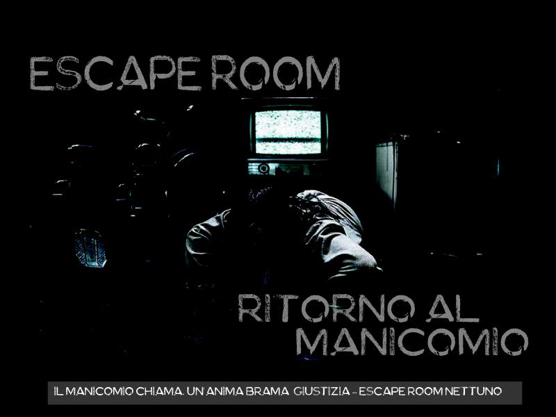 manicomio-2